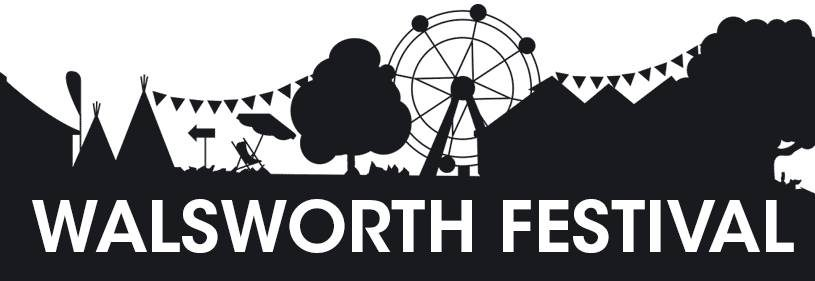 Walsworth Festival